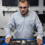Fehleranalyse und Fehlerdiagnose Computer Reparatur und Notebook Reparatur in Dortmund