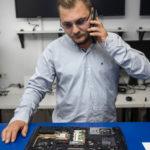 Absprache Computer Reparatur und Notebook Reparatur in Dortmund