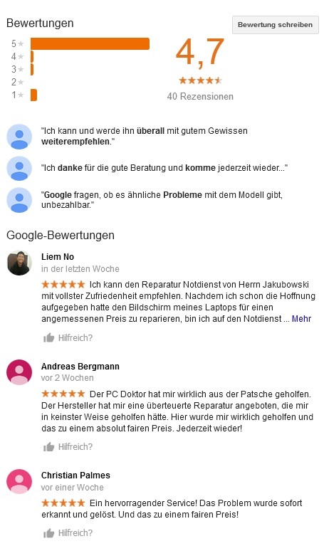 bewertungen-pc-doktor-jakubowski