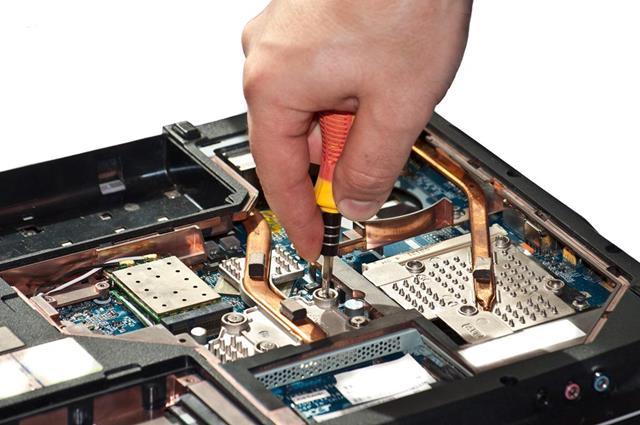 PC Reparatur Service Dortmund